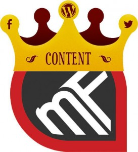 content-is-king copy