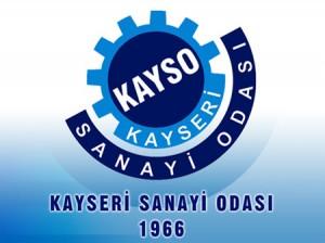 kayso-big