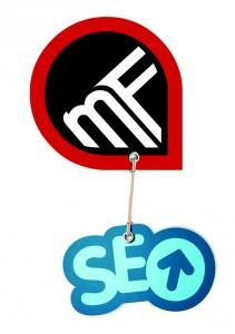 seo-markefront2