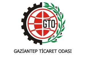 gto-big