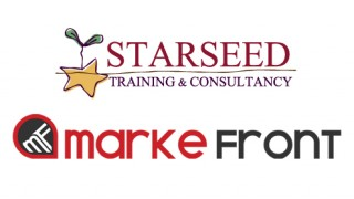 starseed-markefront1