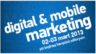 digital-and-mobile-marketing1