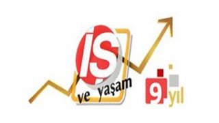 Is ve Yasam