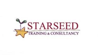 starseed-big-markefront