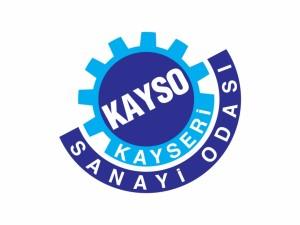 186_kayso