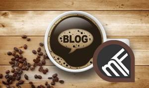 Blog-pazarlama3