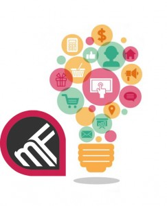 digital-pazarlama-markefront1