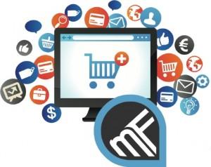 e-ticaret-danismanligi-markefront1