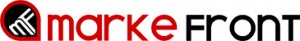 markefront-logo-h50