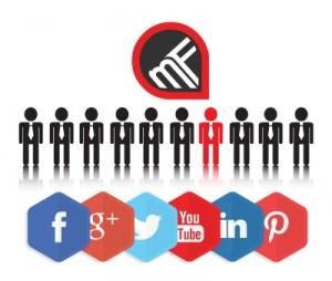 sosyal-kariyer-markefront