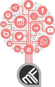 sosyal-medya-kriz-yonetim3