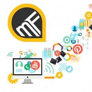 sosyal-medya-markefront-1