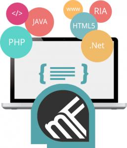 web-proje-danismanligi-2