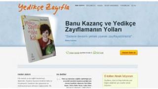 yedikce-zayifla-blog