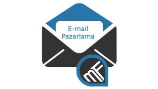 MarkeFront – E-mail Pazarlama Eğitimi 25 Nisan'da Yapıldı
