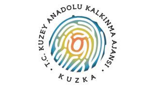 T.C. Kuzey Anadolu Kalkınma Ajansı