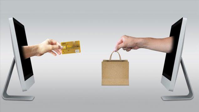 Koronavirüs Sonrası E-ticarette Hiçbir Şey Eskisi Gibi Olmayacak | AA.com.tr